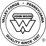 logo_whitefill