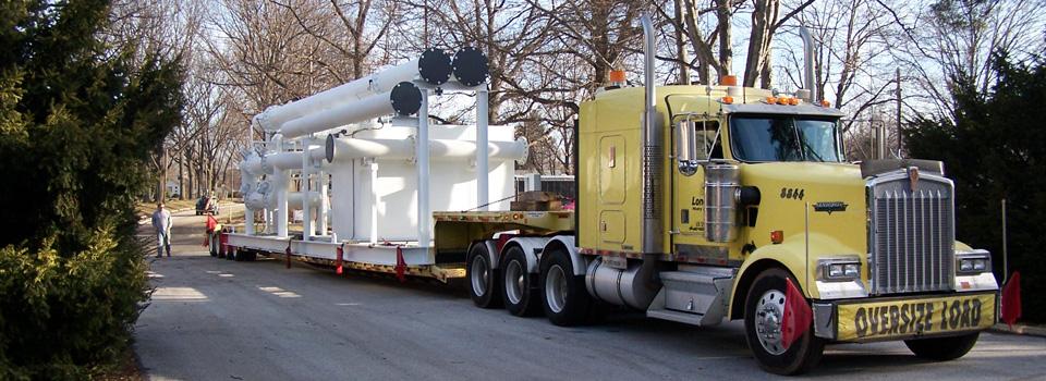truck_slide